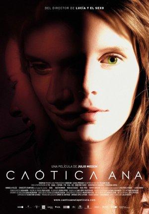 caotica_ana