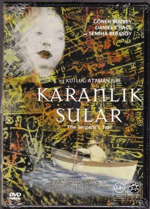 karanlk_sular
