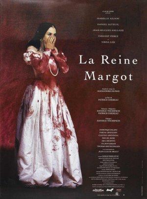 la_reine_margot