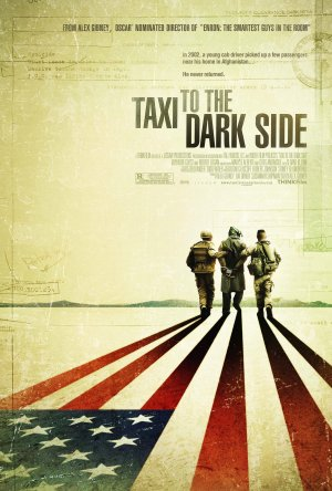 movie_talk_title_taxi_to_the_dark_side_1