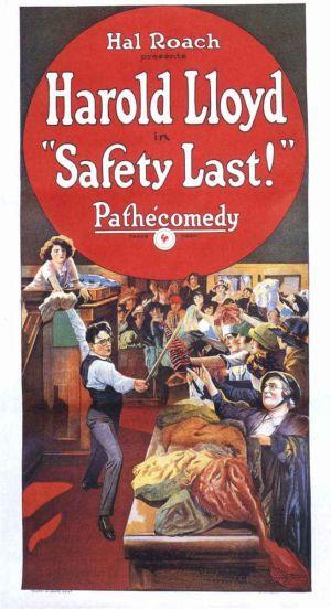 http://filmhafizasi.com/wp-content/uploads/2013/11/safety_last.jpg