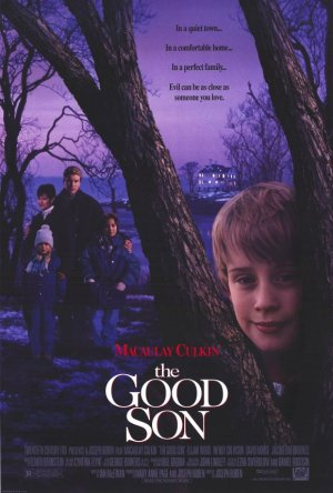 the_good_son