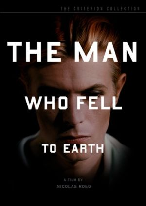 the_man_who_fell_to_earth
