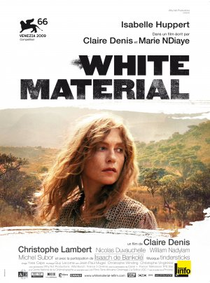 white_material