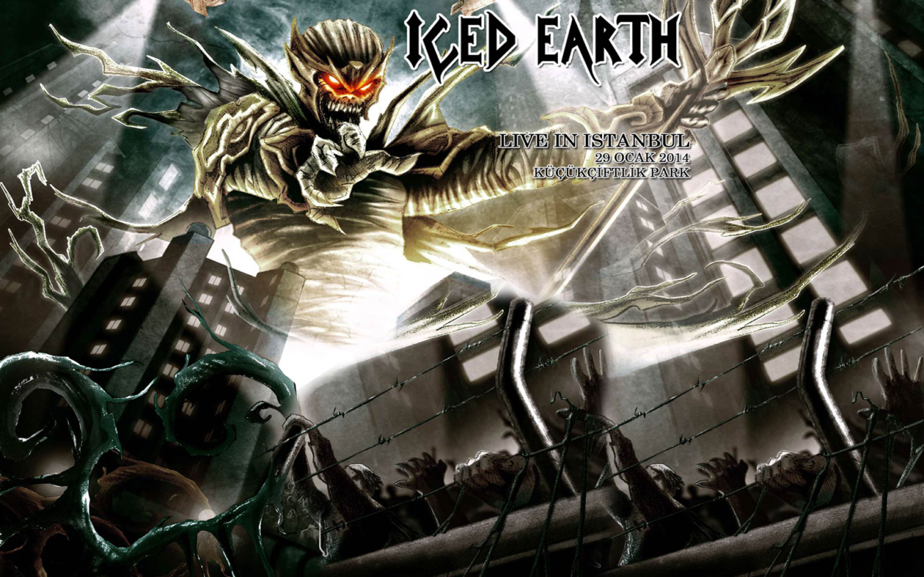 iced-earth-1