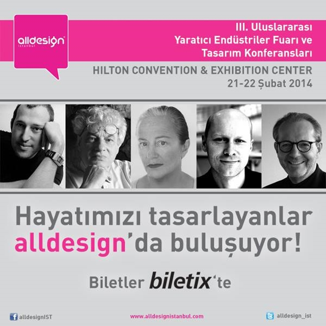alldesign