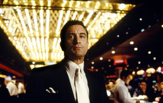 casino_robert_deniro