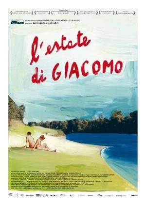 lestate_di_giacomo_2011_poster