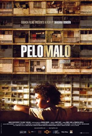 pelo_malo