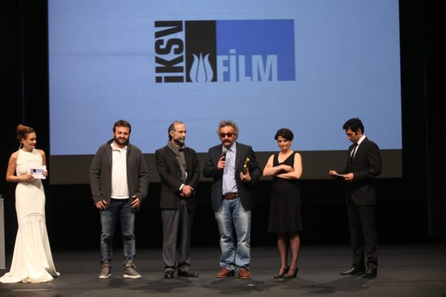 610_21592_32-istanbul-film-festivali-odul-toreni-galerisi