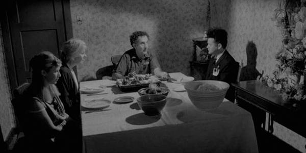 What-Culture-David-Lynch-Eraserhead-Chicken-Dinner