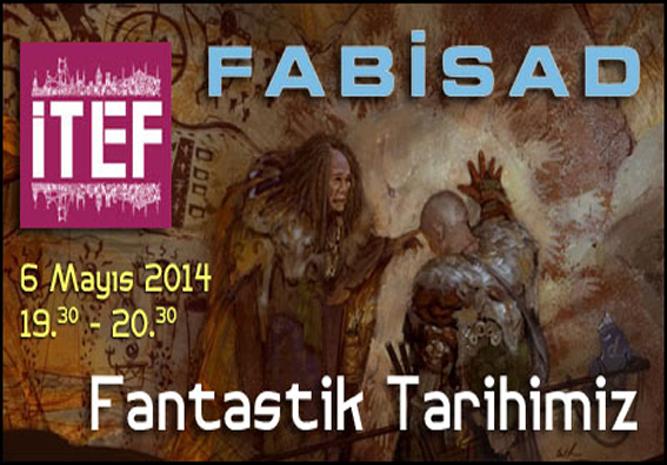 fabisad-fantastik-tarih-1