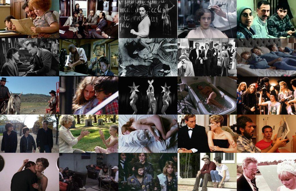 25film