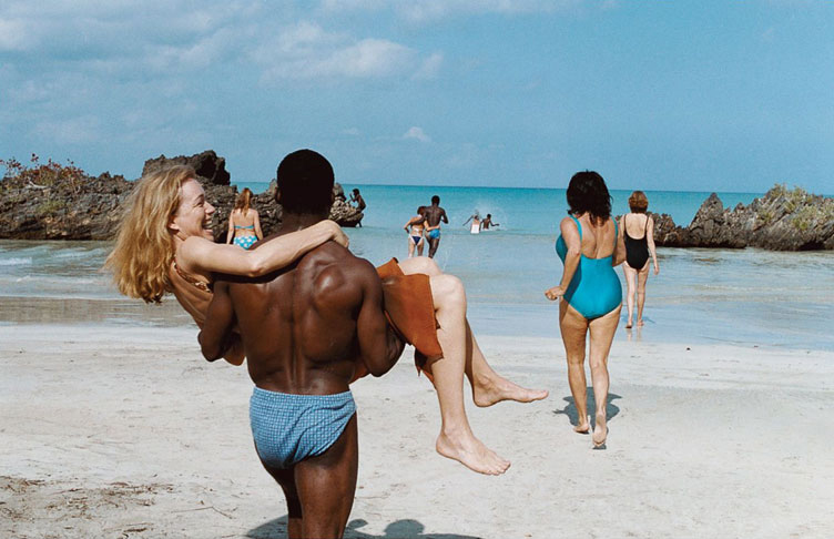 seks-turizm-v-indonezii