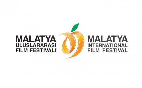 malatya-uluslararası-film-festivali-filmloverss-e1408024776269