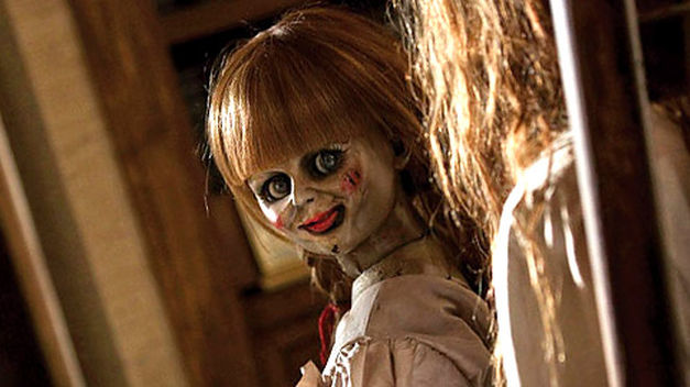 the-conjuring-annabelle-doll