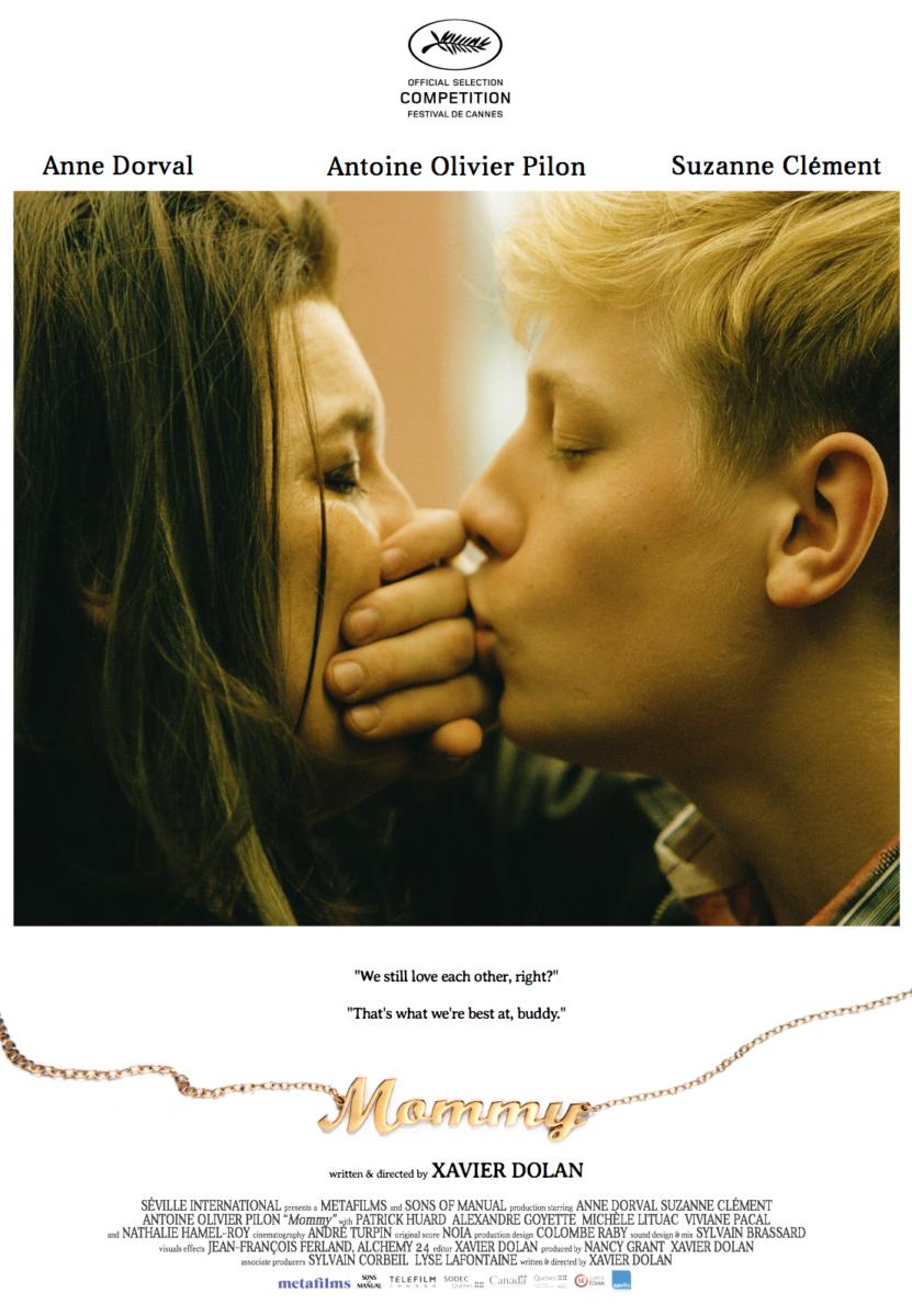 Poster-Mommy-Dolan-2