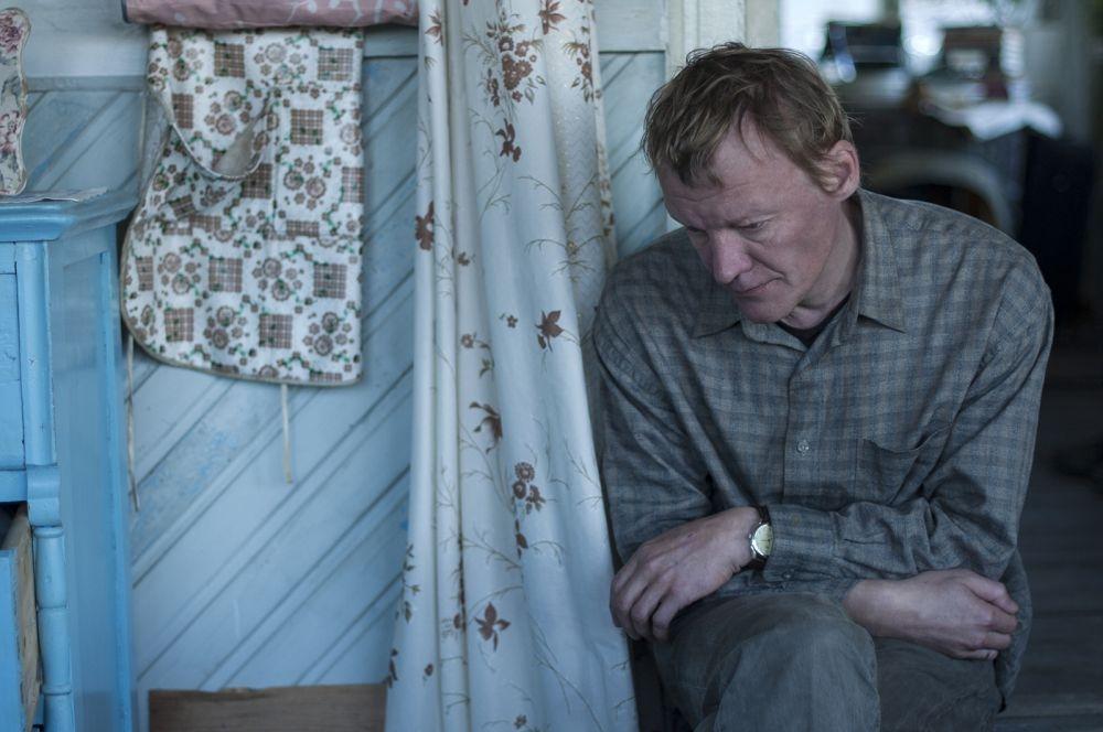 leviathan-aleksey-serebryako-in-una-scena-del-film-371936_jpg_1400x0_q85
