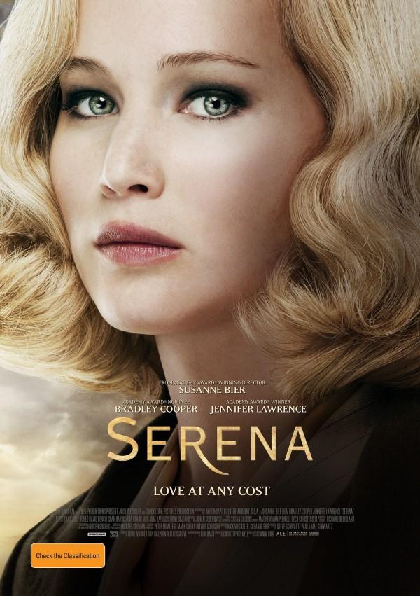 serena-cp2-600x851