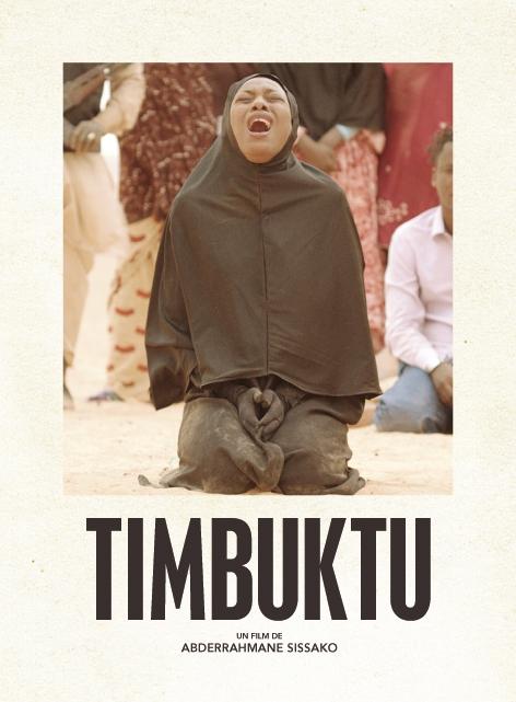 timbuktu-il-poster-del-film-373019_jpg_1400x0_q85