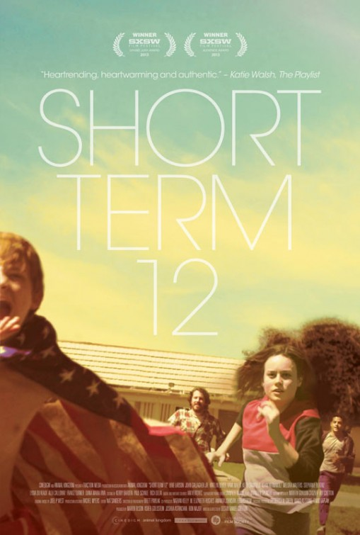 Short-Term-121