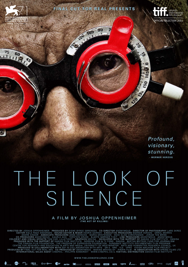 the_look_of_silence_1-620x881