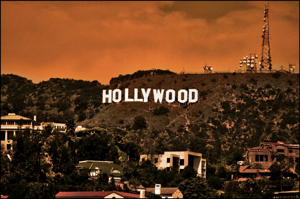 1000px-Hollywood