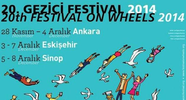 20-gezici-festival-basliyor