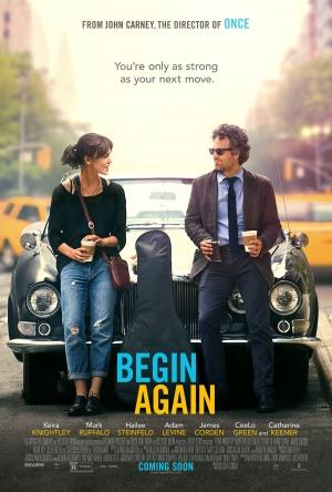 begin_again