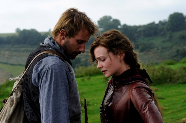 far_from_the_madding_crowd-620x412