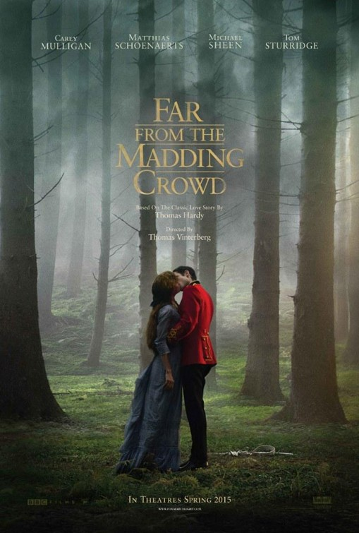 far_from_the_madding_crowd1