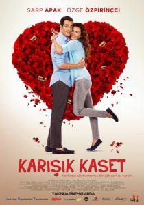 karisik-kaset-1410265341