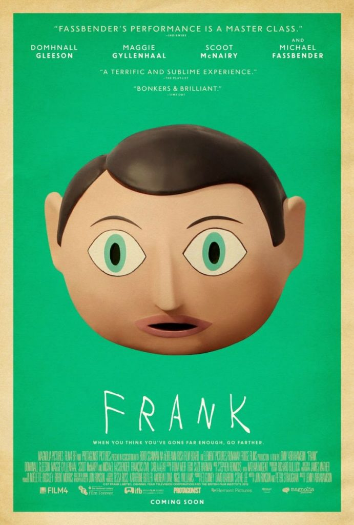 23-Frank-Movie-Poster