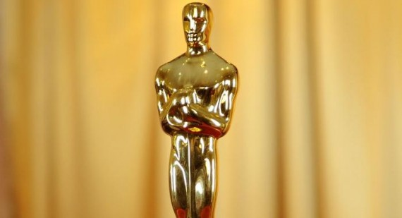 570_Oscars-2012-reveal-Best-Live-Action-Short-Best-Documentary-Feature-and-Best-Animated-Short-winners-2959