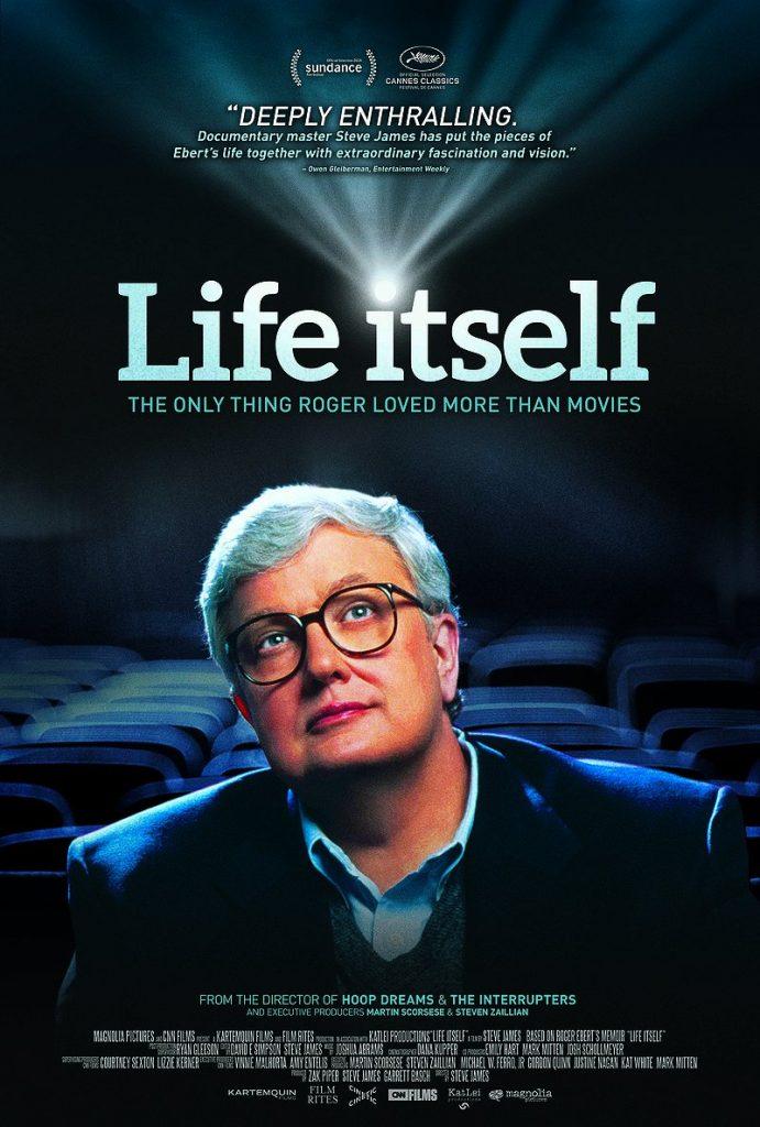 LifeItself01