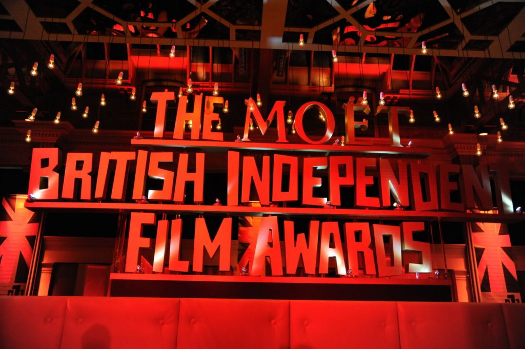 The-Moet-British-Independent-Film-Awards