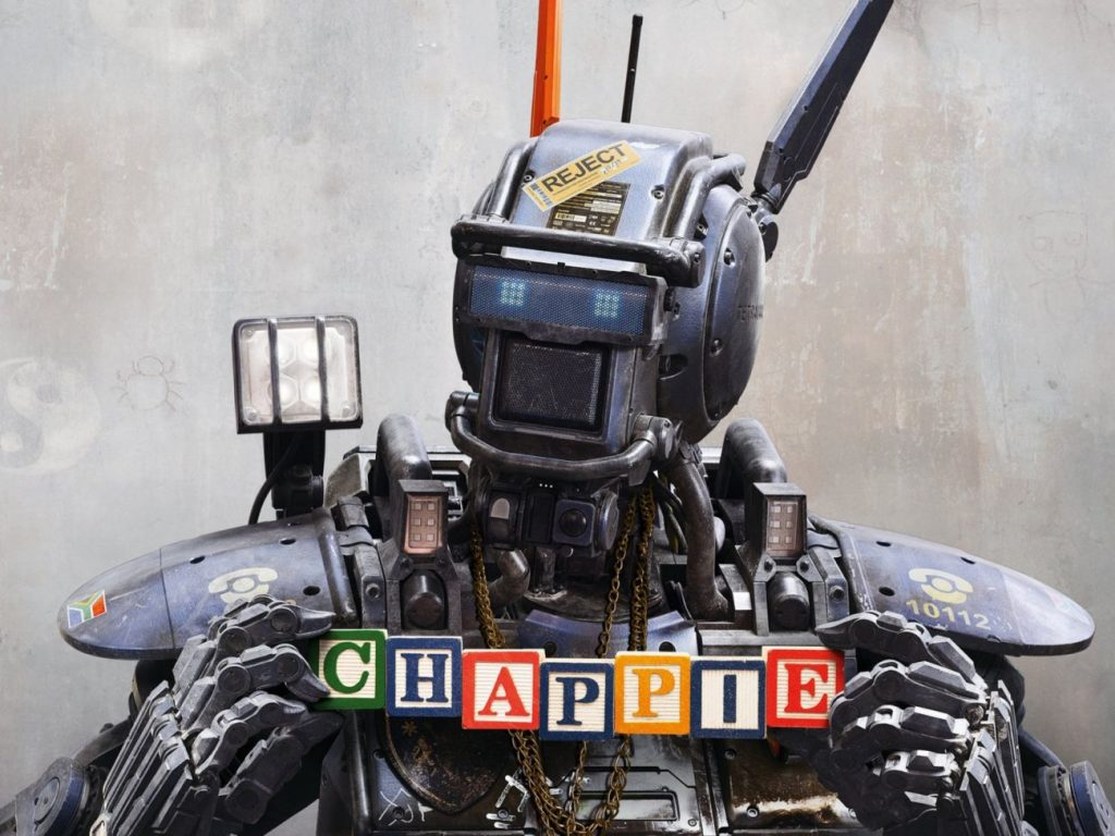 chappie_2015_movie-1600x1200