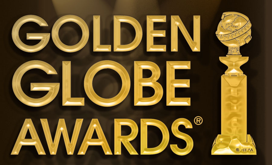 golden-globes-logo1