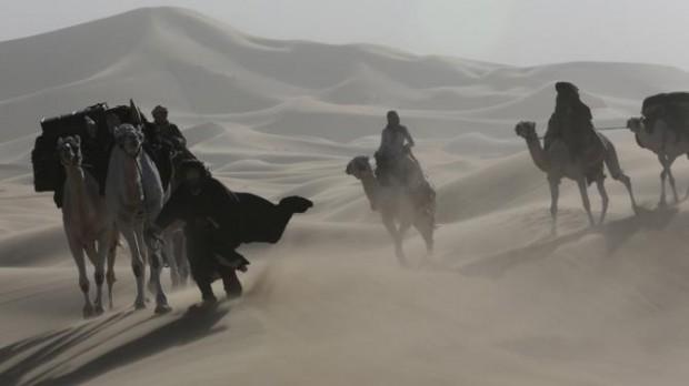 queen_of_the_desert_4-620x348