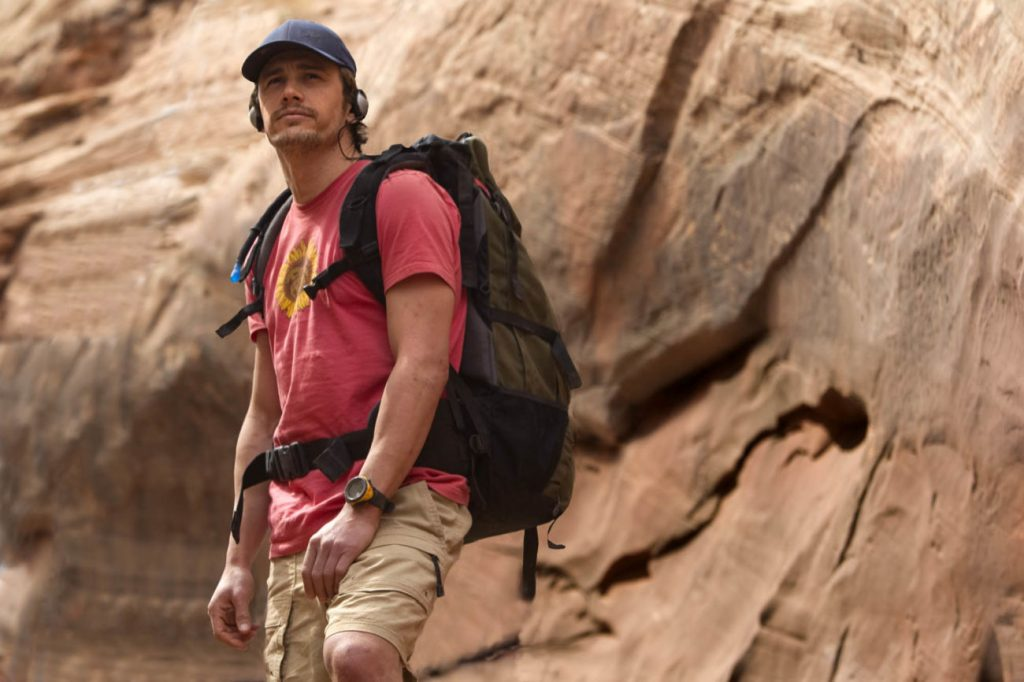 127-hours-21