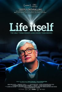 LifeItself01-691x1024