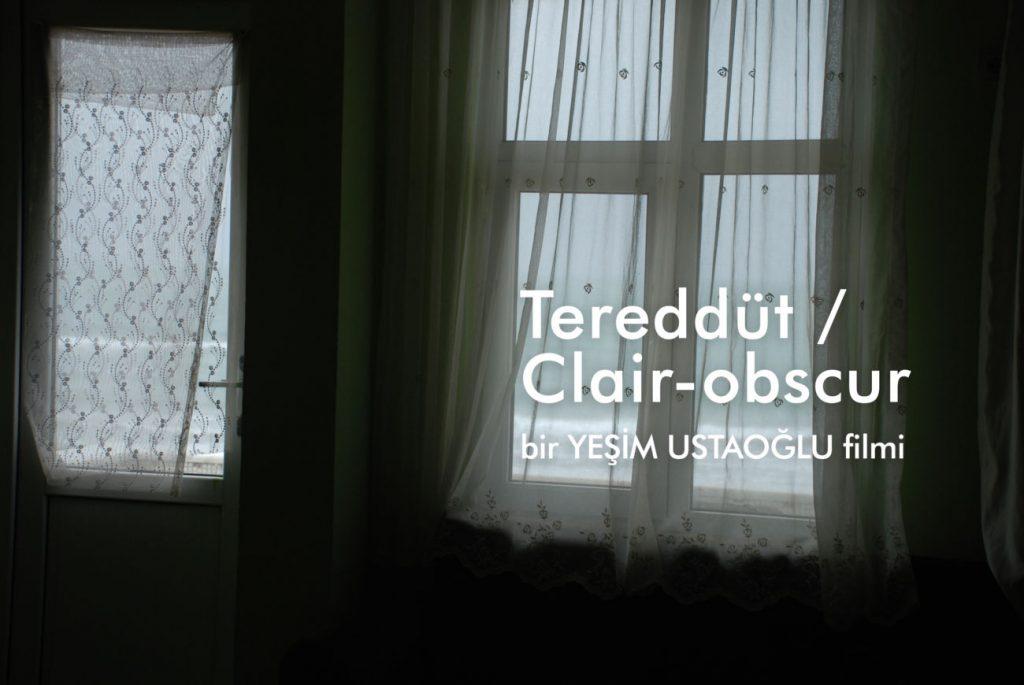 Tereddut_ClairObscur