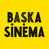 baska-sinema