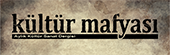 kultur_mafyasi