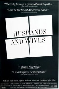 husbansandwife