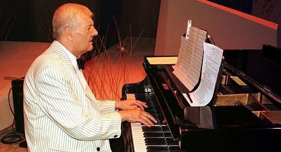 Janusz Hajdun