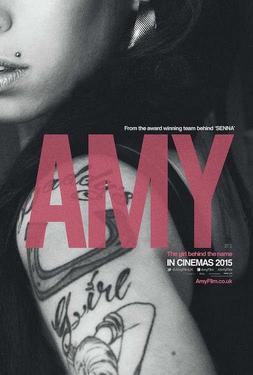 amywinehouse-poster