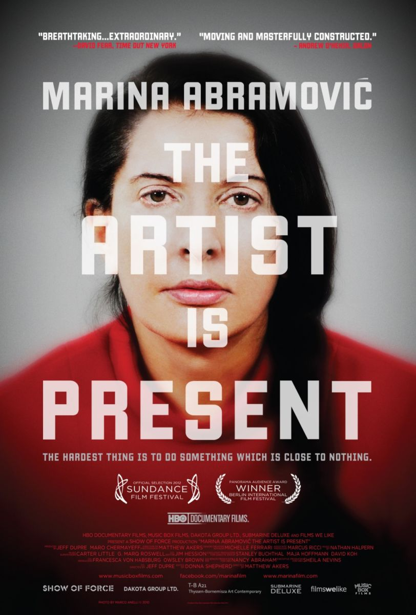 marina_abramovic_the_artist_is_present_xlg