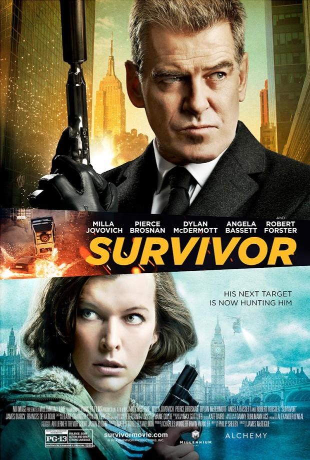 survivor-buyuk