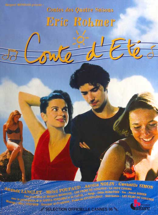 a-summers-tale-movie-poster-1996-1020552893